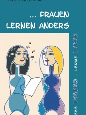Frauen lernen anders - Version 1